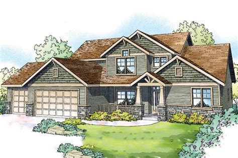 shingle house plans nostalgic shingle style home plan 72275da 1st floor