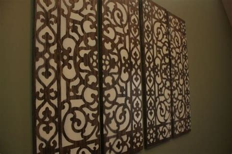 large rubber sts for walls stained wood with spray paint doormat stencil wall