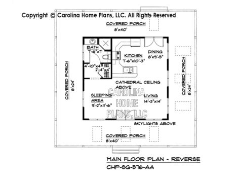 small house plans under 600 sq ft small house plans under 20 000 small house plans under