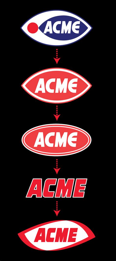 Acme Search Acme Driverlayer Search Engine