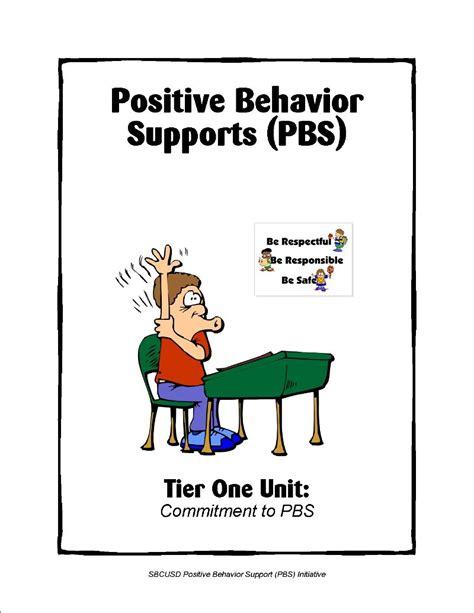 Positive Behaviour positive behavior support quotes quotesgram