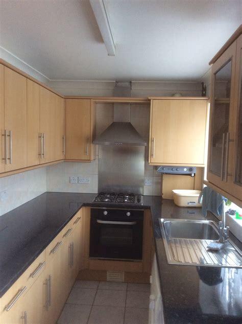 2 bedroom to rent slough 2 bedroom to rent slough 2 bed house detached to rent uxbridge road slough