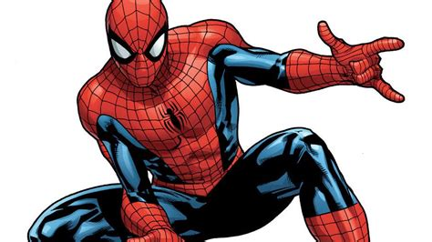 imagenes spiderman jpg we have our new spider man yawn sony and marvel are