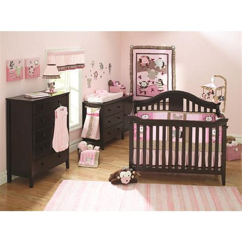 Summer Infant Crib Bedding Summer Infant Tutu Crib Bedding And Accessories Baby Bedding And Accessories