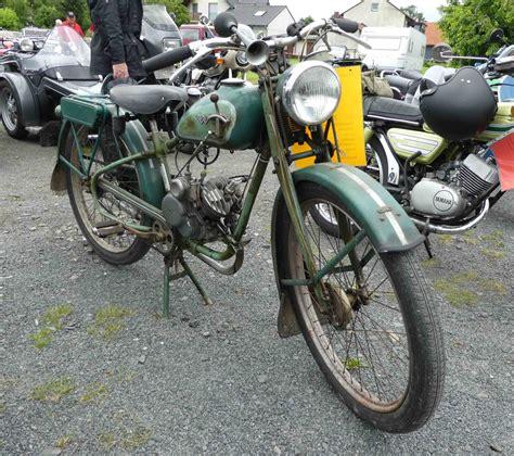 Wanderer Motorrad Forum by Wanderer Sp1 Bj 1939 98 Ccm 2 8 Ps Gesehen Bei Den
