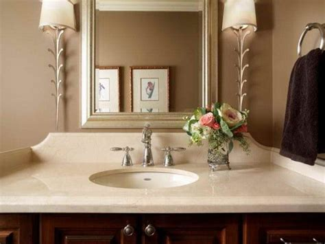 cool bathroom mirrors cut to size decorating ideas gallery top gallery of small powder room sinks 9 16394