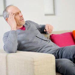 schwindel liegen schwindel ursachen 7 tipps f 252 r schwindelpatienten