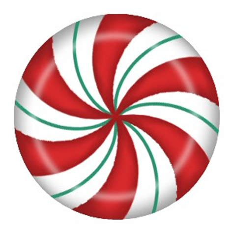 peppermint clip art red and green peppermint candy clipart clipart suggest