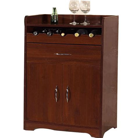 living room sideboards and cabinets 60 cm in the living room sideboard cupboard more simple