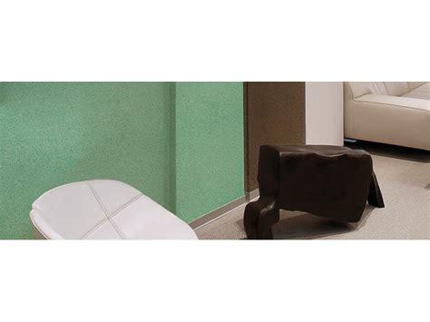 tappezzeria prezzi pittura stile tappezzeria a roma prezzi e preventivi