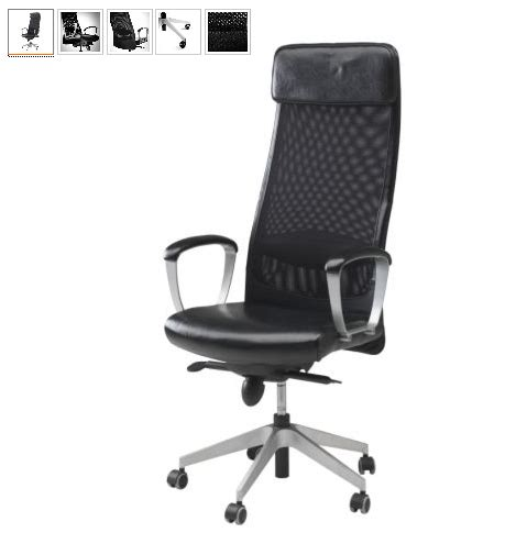 Desk Chair Ergonomic Requirements by The Best 28 Images Of Desk Chair Ergonomic Requirements