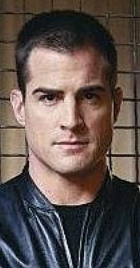 tv actor george eads george eads imdb