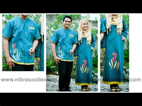 Supplier Baju Blaste Hq 1 jual busana muslim baju gamis nibras collection