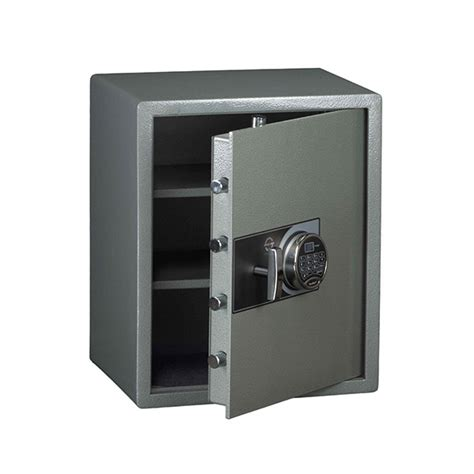 safes locksmiths in sydney axcess locksmiths