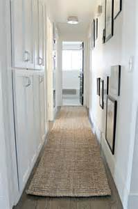Decorating With Persian Rugs New Hallway Rug