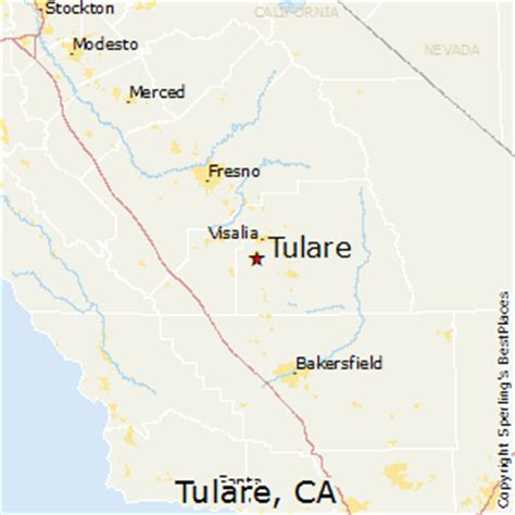 houses for rent in tulare ca best places to live in tulare california