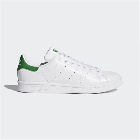 adidas us adidas stan smith shoes white adidas us