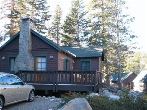 Cabins In Mammoth Lakes by Cabin 10 Picture Of Tamarack Lodge And Resort Mammoth