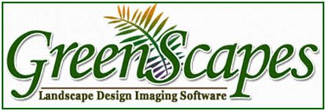 Landscape Design Imaging Software Greenscapes Easy To Use Hardscape Design Software Is The Best Hardscape Imaging