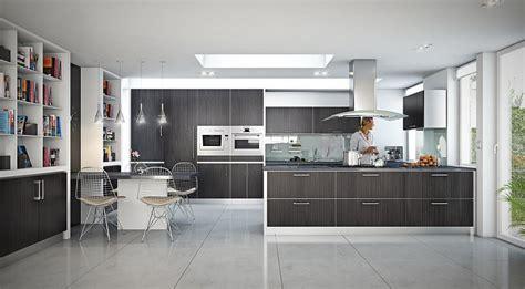 come abbinare i colori nell arredamento cucina come abbinare i colori delle pareti e dei mobili
