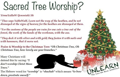 christian meaning of christmas decorations quotes about tree worshipper 28 quotes