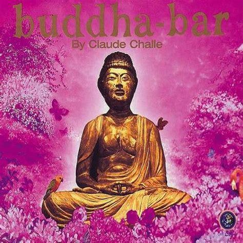 top buddha bar songs buddha bar dubai menu
