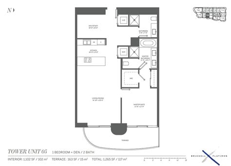flatiron building floor plan flatiron miami condo 1100 s e 1st ave florida 33131 apartments sale rent