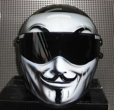 airbrushed motocross helmets airbrushed motorcycle helmets
