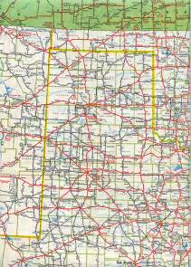 map of panhandle of 2659037297 1eb69c087f z jpg