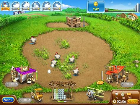 free full version download farm games mx construction kunena topic free download farm