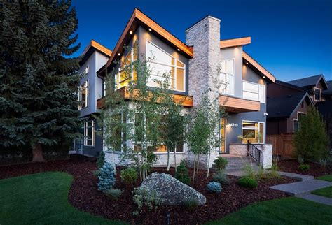 hairdressers westhills calgary new homes in marda loop calgary community new homes calgary