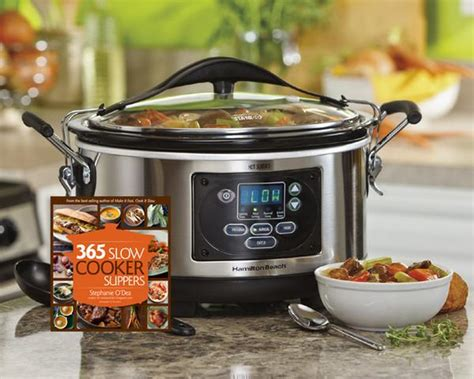 Smitten Kitchen Cooker by Foodista Foodista Giveaway Enter To Win Great