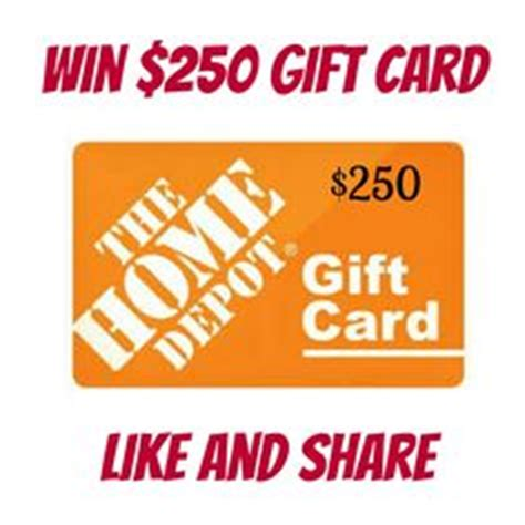 Home Depot Gift Card Coupon - macy s credit card payment pay your macy s credit card bill online by phone or by