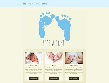 1and1 personal template 2056 00 9070 en us 1and1 theme