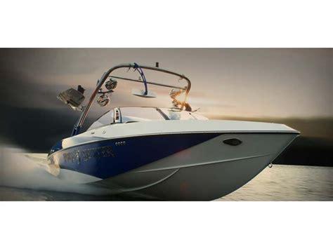 used outboard motors arizona peoria arizona boats outboard motors pre owned used