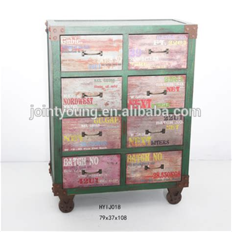 buy shabby chic furniture industrial style cabinet shabby chic furniture buy