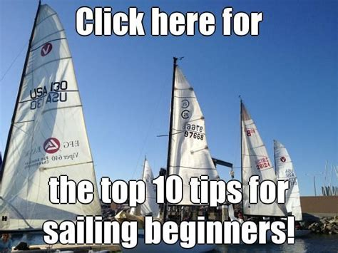 getting your boating license in florida best 25 sailboats ideas on pinterest sailing boat