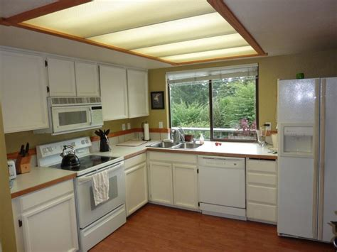split level house kitchen ideas nurani org split entry remodel before and after in modernizing