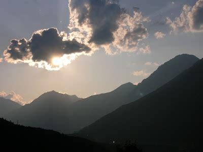 testo aspettando il sole neffa euterpe aspettando il sole