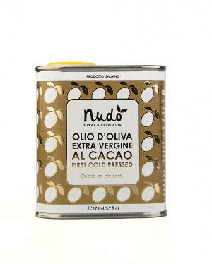 nudo extra virgin olive oil ribelle beat hotel and other good eats confessions of