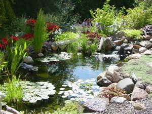 Aquascape Pondless Waterfall Charmed Dreaming Of A Backyard Pond