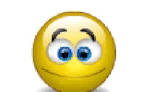 best free emoticons best free emoticon keyboard cekresi jne 2018