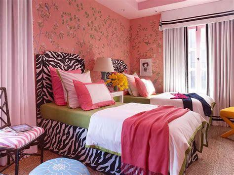 flower decoration for bedroom indoor bright flower wallpaper decoration for bedroom