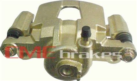 Brake Caliper Cover Brembo Small 4 Pot Cover Rem Brembo Terbaru land rover brake caliper cars entertainment