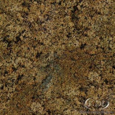 Copper Granite Countertop by Sovereign Copper Granite Kitchen Countertop Ideas