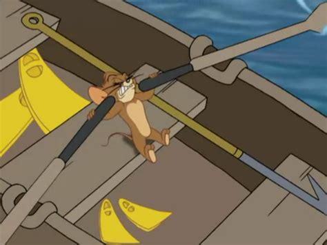 tom and jerry boats image octo suave jerry rowing the boat png tom and