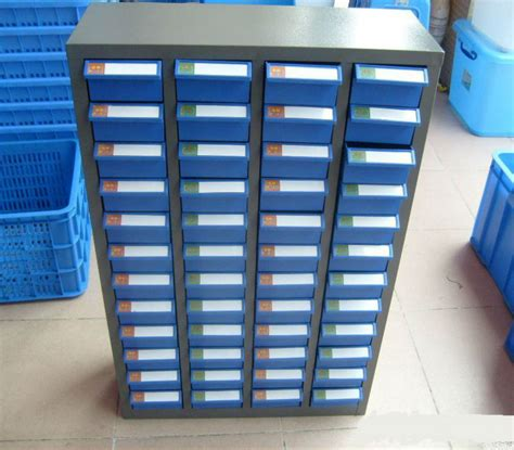 The Spare Parts Box multifunction storage box storage box spare parts bins
