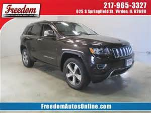 jeep dealers in central illinois chevrolet chrysler dodge jeep dealer virden illinois new