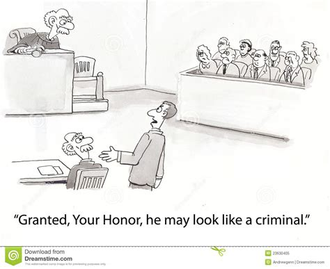 how to judge by what they look like books criminal looks like judge royalty free stock photo image