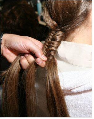 best styles to plait when expectant 232 best gymnastics hairstyles images on pinterest hair